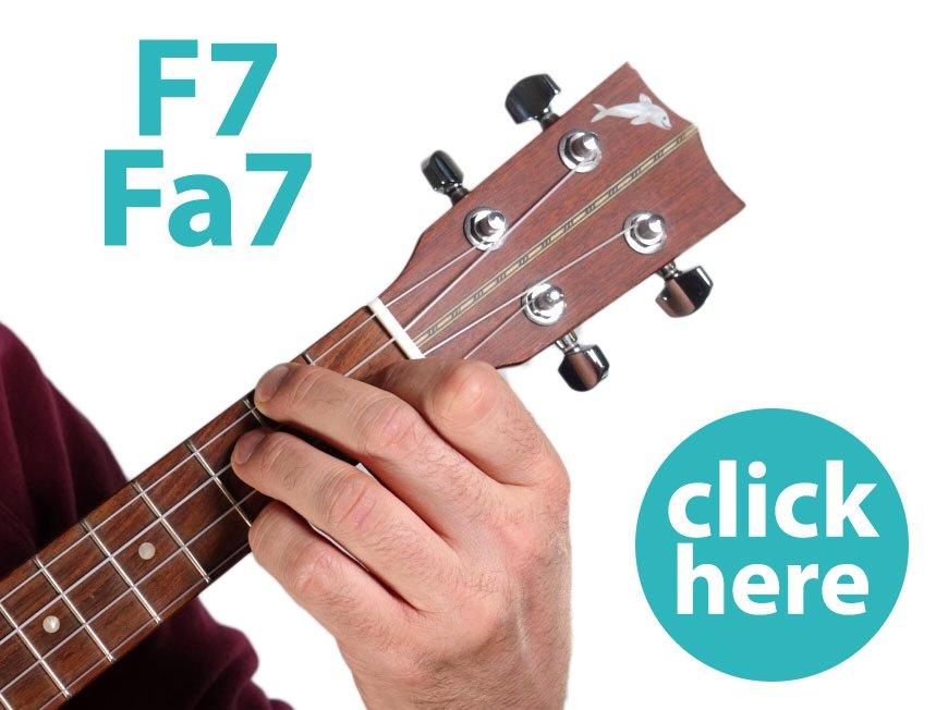F7-fotoaccordo