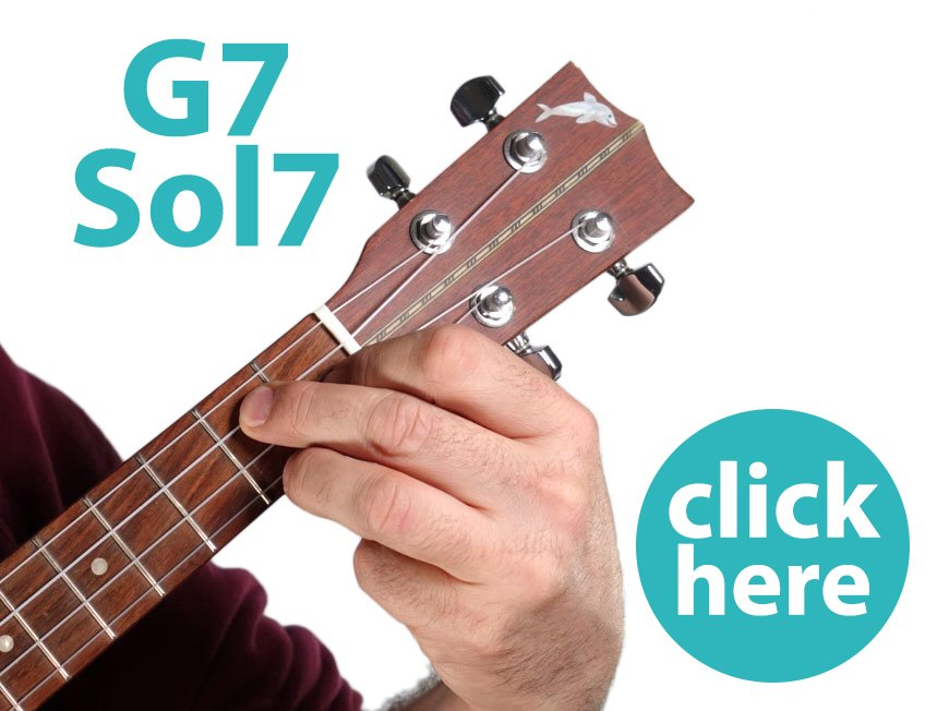 G7-fotoaccordo
