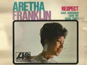Respect-Aretha-Franklin