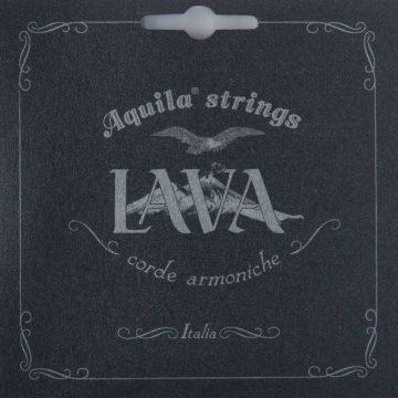 Concerto LAVA SERIES®