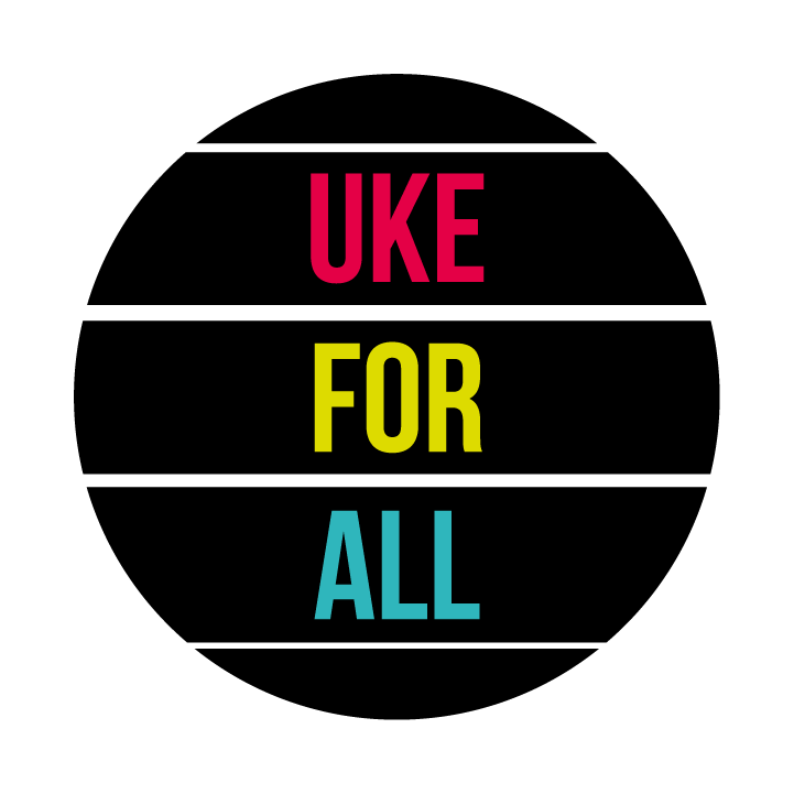 Uke for All